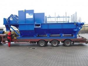 Sandfang S 2860 DES BKS 03
